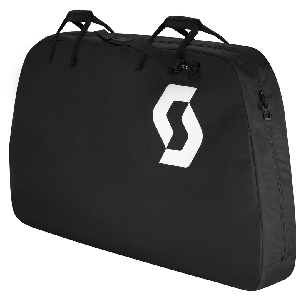 SCOTT BIKE TRANSPORT BAG CLASSIC 2018
