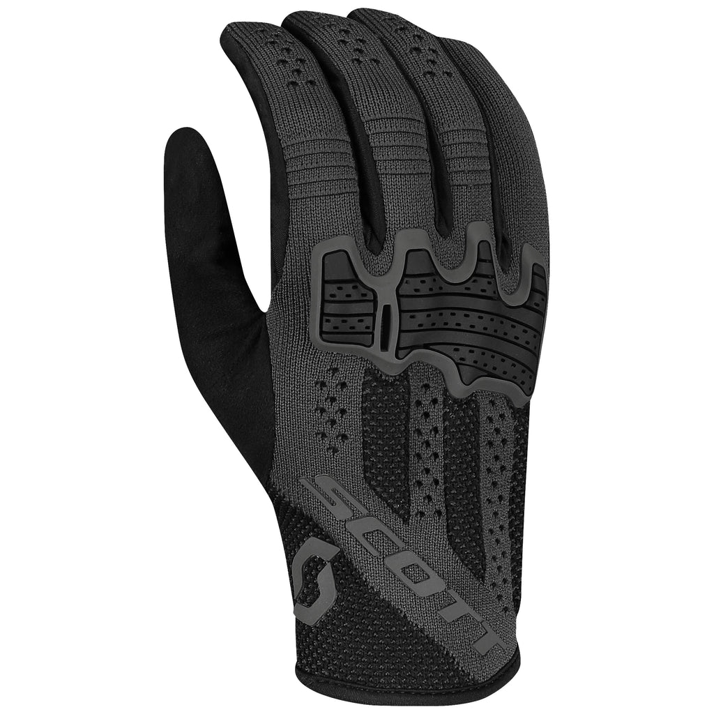 SCOTT GRAVITY LF GLOVE 2020