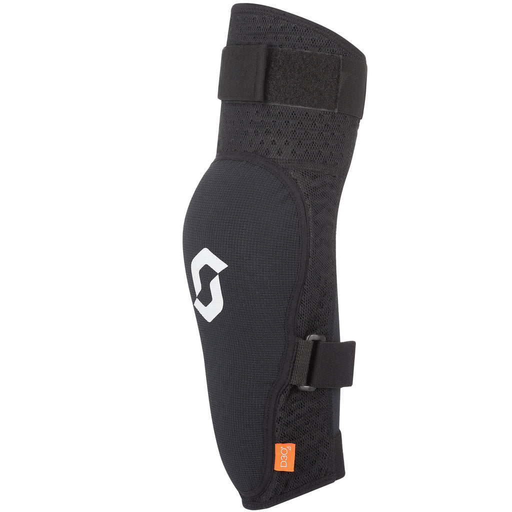 SCOTT GRENADE EVO ELBOW GUARDS 2020