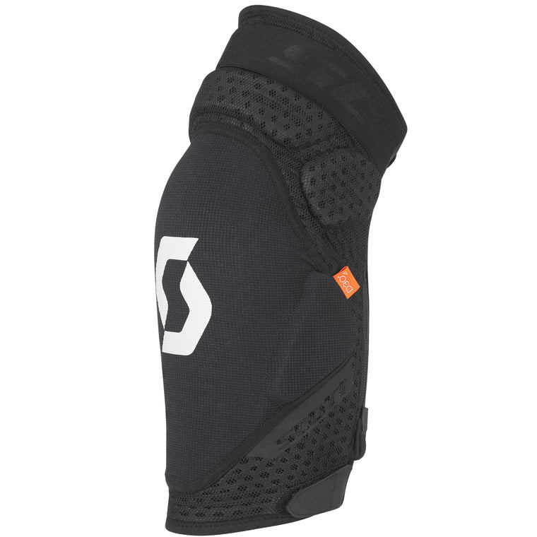 SCOTT GRENADE EVO ZIP KNEE GUARDS 2020