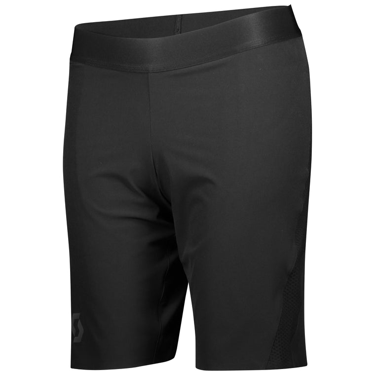 SCOTT RC PRO HYBRID +++ WOMEN'S SHORTS 2020