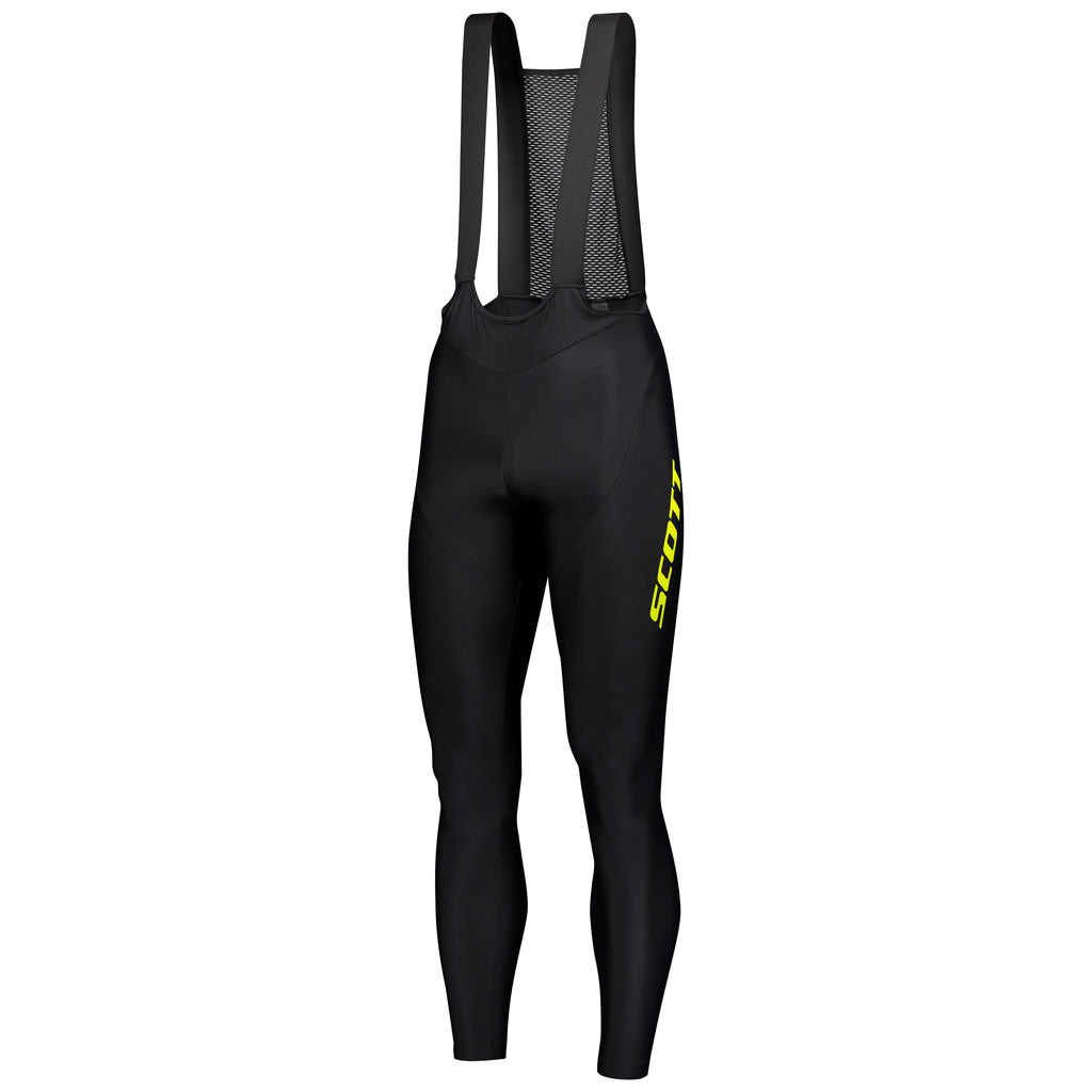 SCOTT RC PRO W/O PAD MEN'S TIGHTS 2020