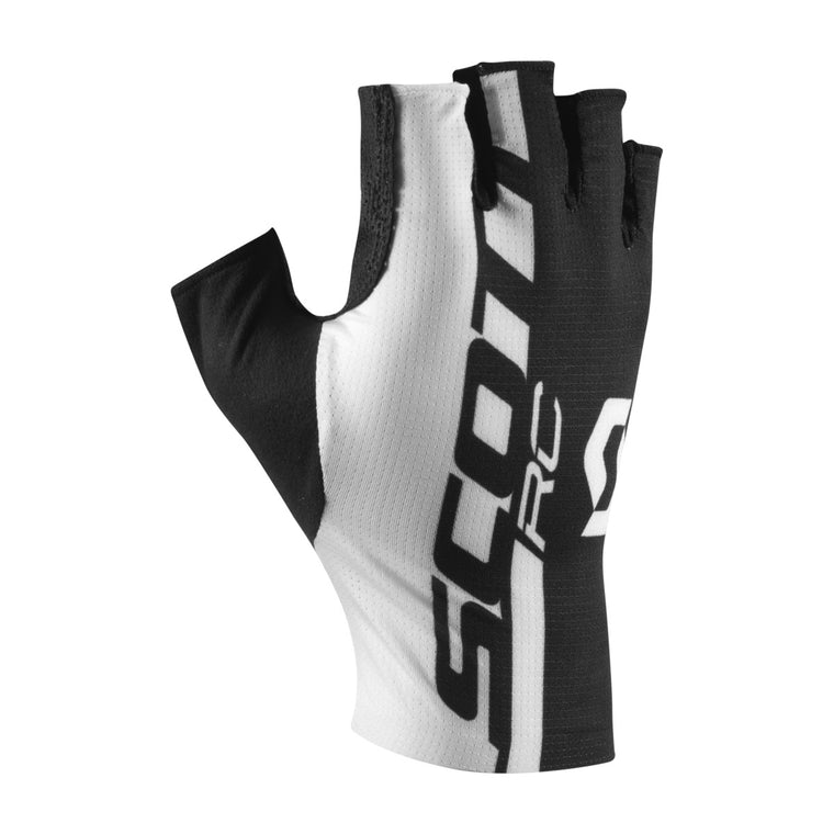 SCOTT RC SF JUNIOR GLOVE 2018