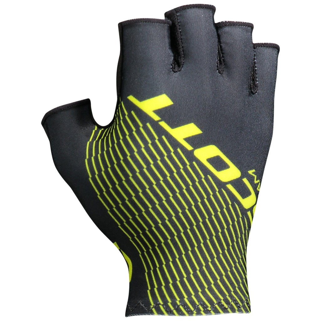 SCOTT RC TEAM SF GLOVE 2018