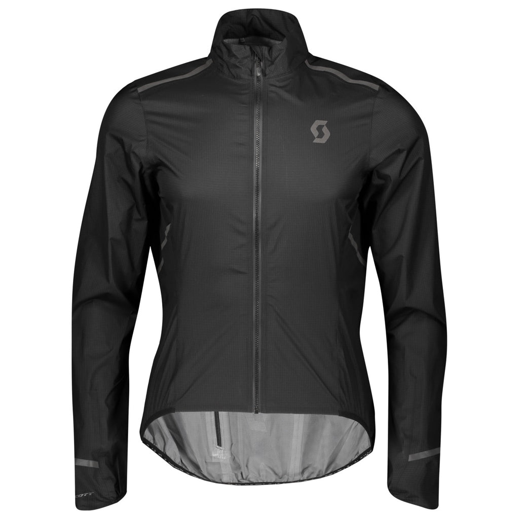 SCOTT RC WEATHER WP JACKET 2019