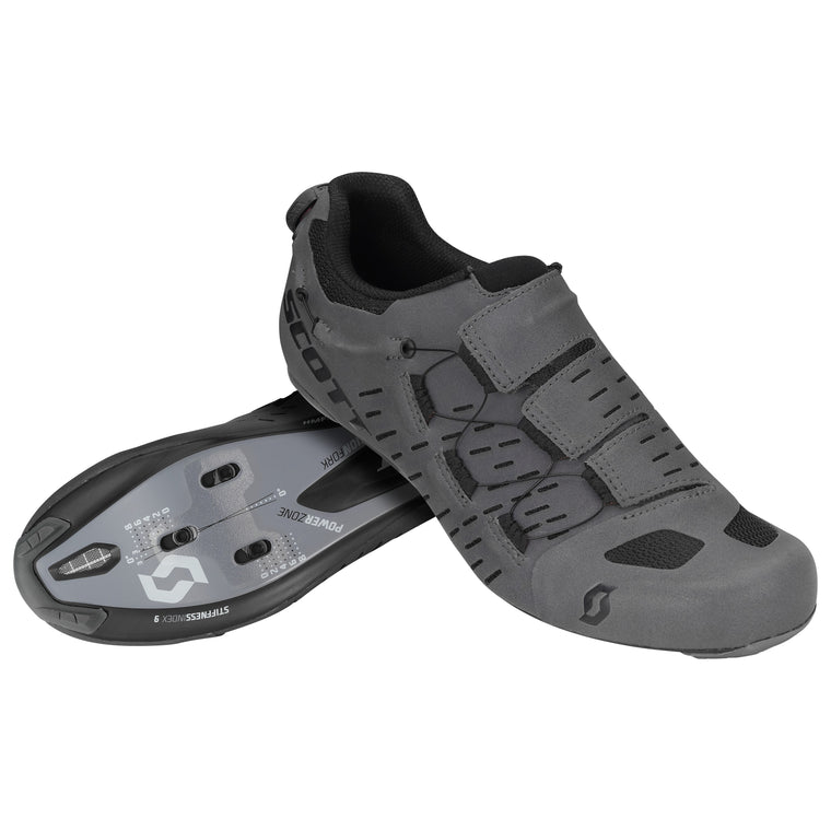 SCOTT ROAD AERO TT SHOE 2020
