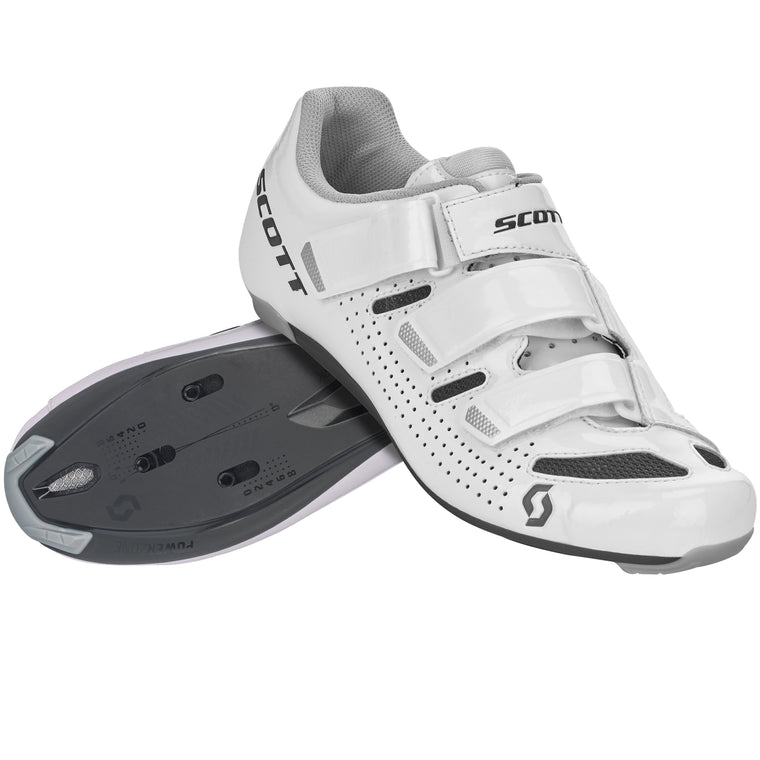 SCOTT ROAD COMP LADY SHOE 2020