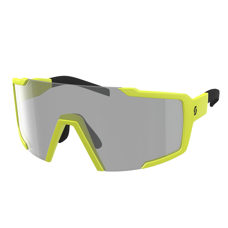 SCOTT SHIELD LS SUNGLASSES