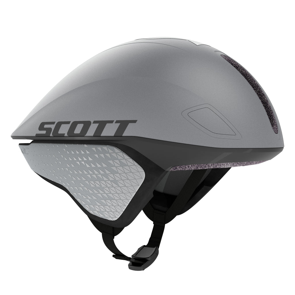 SCOTT SPLIT PLUS (CE) HELMET 2020