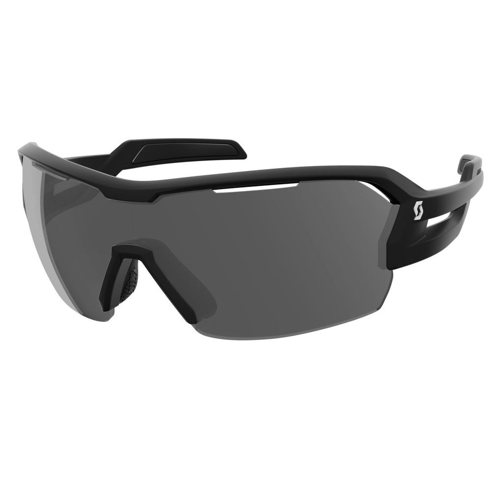 SCOTT SPUR CASE SUNGLASSES (WITH CASE) 2018