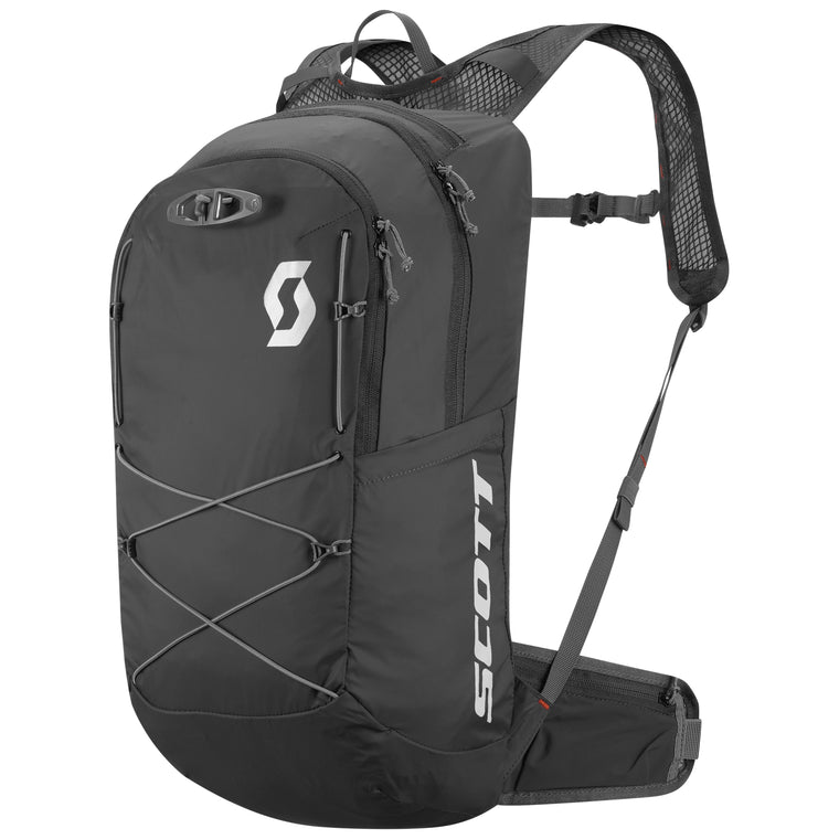 SCOTT TRAIL LITE EVO FR' 22 PACK