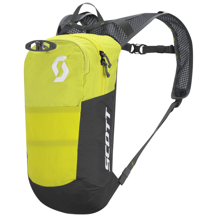 SCOTT TRAIL LITE EVO FR' 8 PACK