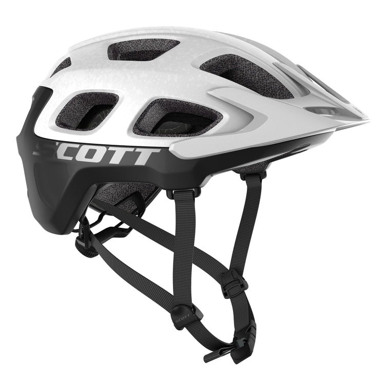 SCOTT VIVO PLUS (CE) HELMET 2021