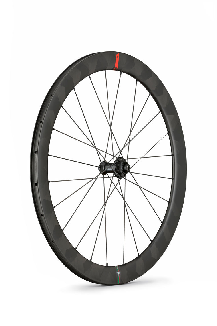 WHEELS WILIER AIR50 KC DISC (PAIR)