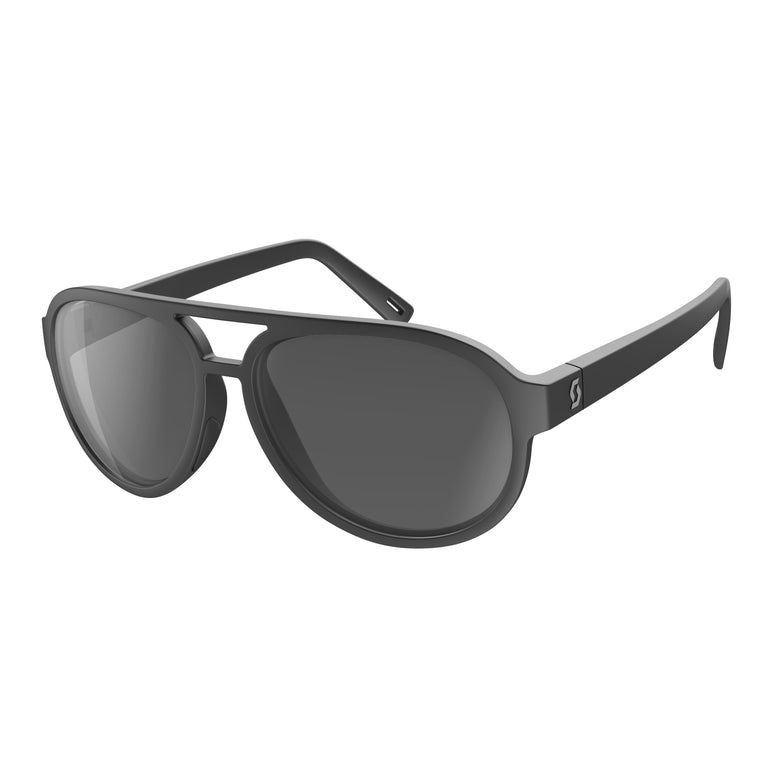 SCOTT BASS SUNGLASSES 2021