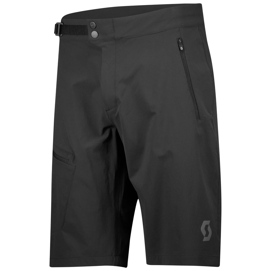 SCOTT EXPLORAIR LIGHT MEN'S SHORTS 2021