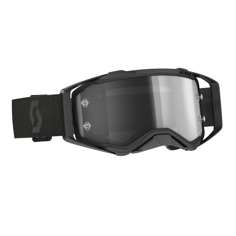 SCOTT PROSPECT LIGHT SENSITIVE GOGGLE 2021