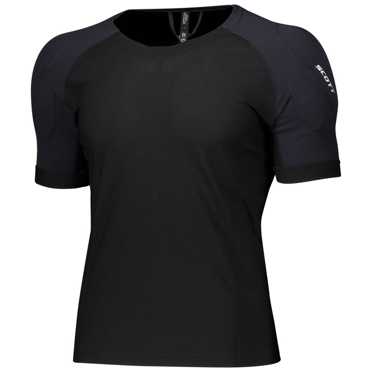 SCOTT PROTECTIVE BASE LAYER 2021