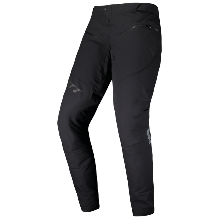 SCOTT TRAIL PROGRESSIVE MEN'S PANT 2021