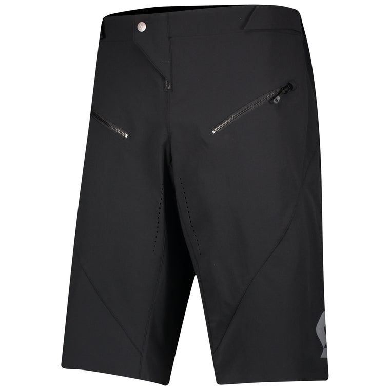 SCOTT TRAIL PROGRESSIVE MEN'S SHORTS 2021