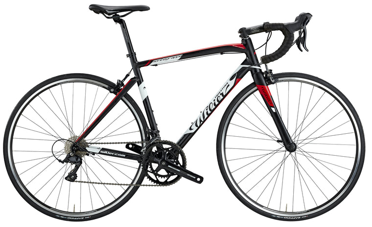 WILIER MONTEGRAPPA 2021
