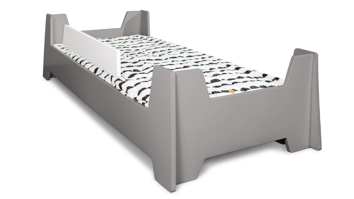 STERK Juniorbed
