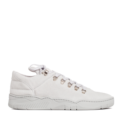 FILLING PIECES MOUNTAIN CUT MONOTONE SPACE