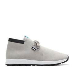 NATIVE AP CHUKKA HYDRO