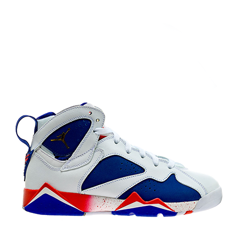 76f4d4d1f76b NIKE AIR JORDAN 7 RETRO BG (GS)