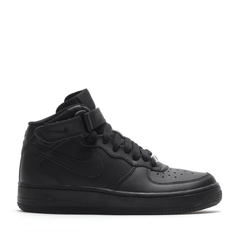 NIKE AIR FORCE 1 MID'07 (GS)