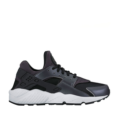 NIKE W'AIR HUARACHE RUN SE