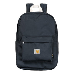 CARHARTT WATCH BACKPACK