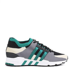 ADIDAS EQUIPMENT RUNNING SUPPORT PK