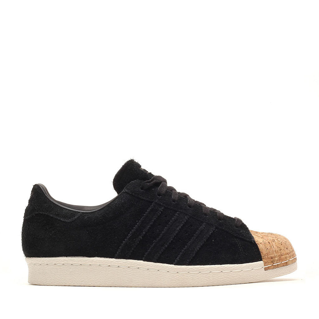 Adidas Superstar 80S Cork Wmns
