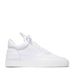 FILLING PIECES LOW TOP CLASSIC