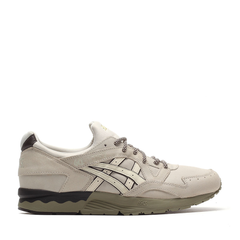 ASICS GEL- LYTE V WINTER PACK