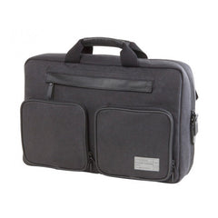 HEX SUPPLY CONVERTIBLE LAPTOP BRIEFCASE
