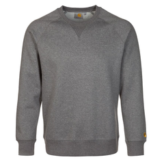 CARHARTT SWEATER CHASE