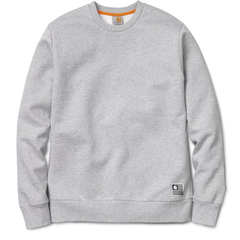 CARHARTT STATE FLAG SWEATER