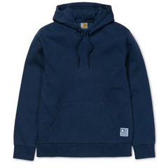 CARHARTT HOODED STATE FLAG SWEAT
