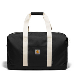 CARHARTT SLIM BAG