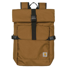 CARHARTT PHILIPS BACKPACK