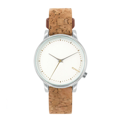 KOMONO WATCH ESTELLE