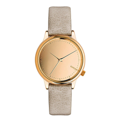KOMONO WATCH ESTELLE MIRROR