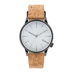 KOMONO WATCH WINSTON