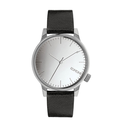 KOMONO WATCH WINSTON MIRROR