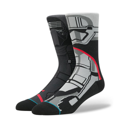 STANCE X STAR WARS FIRST ORDER