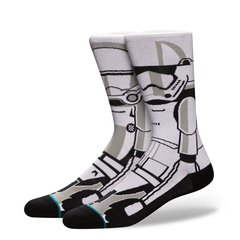 STANCE X STAR WARS TROOPER 2
