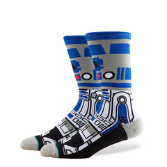 STANCE X STAR WARS ARTOO