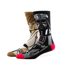 STANCE X STAR WARS FORCE